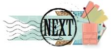 2013junhop_next