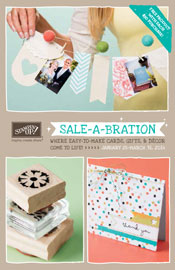 2014 Sale-A-Bration