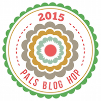 july blog hop badge