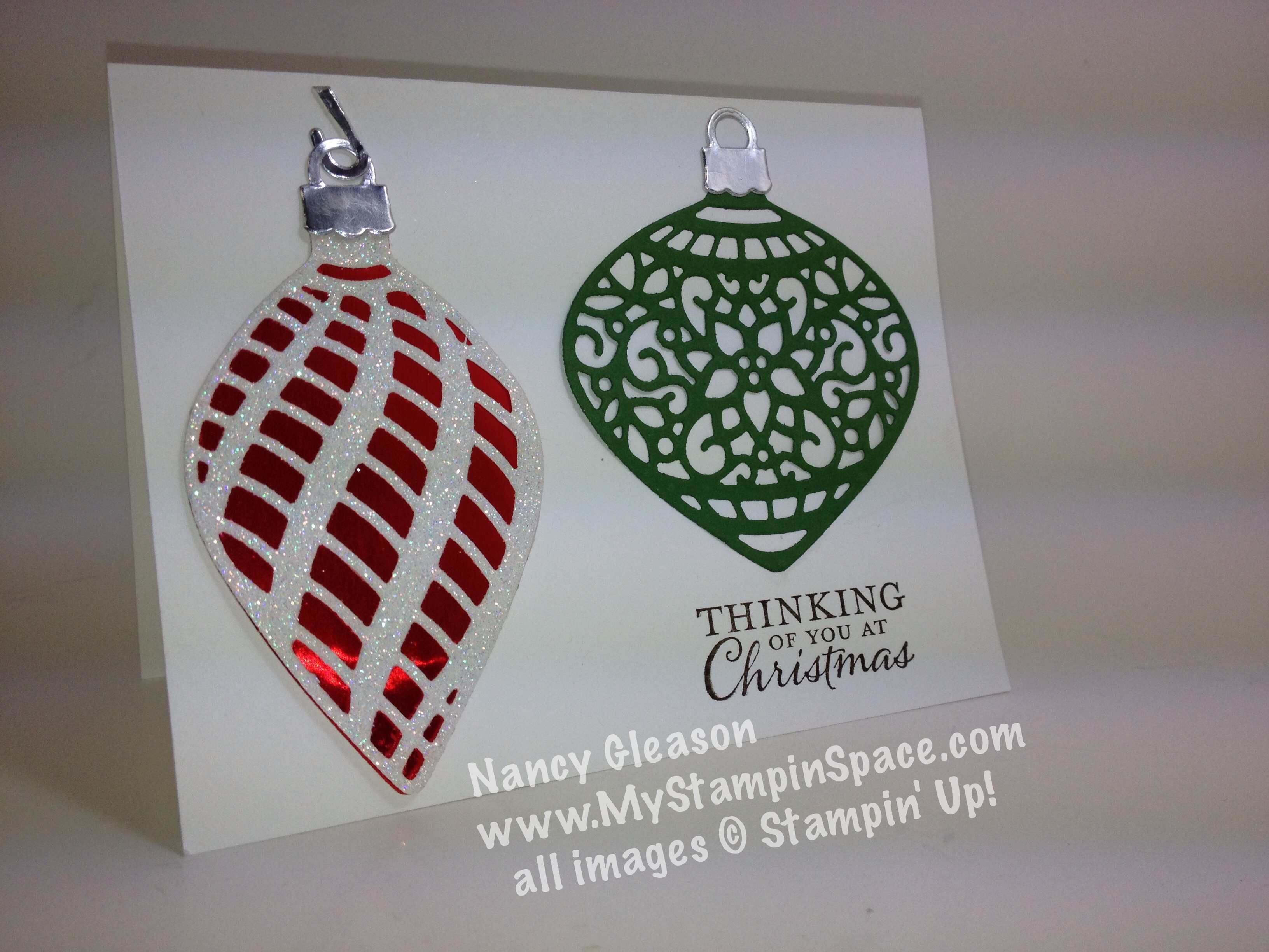 Christmas ornament catalogs - You Can View The Catalog Here Or On The Sidebar Do You Want A Paper Catalog To Have In Your Hands