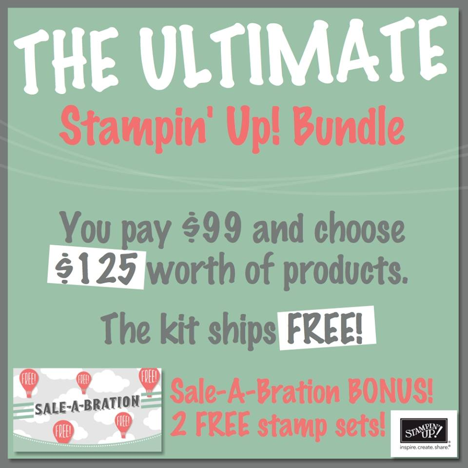 Ultimate Bundle SAB