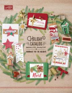 holidaypreorder_demosite_catalogpage_us-232x300