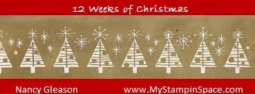 christmas-header2