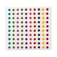 Candy Dots - Regals