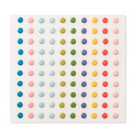 Candy Dots - Subtles