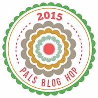 july blog hop badge