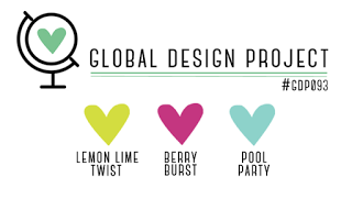 GLobal Design Challenge 093