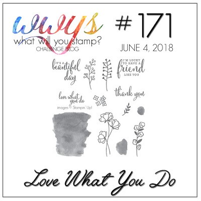 WWYS#171 Love What You Do