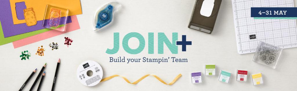 Join+ $99 Starter Kit Special